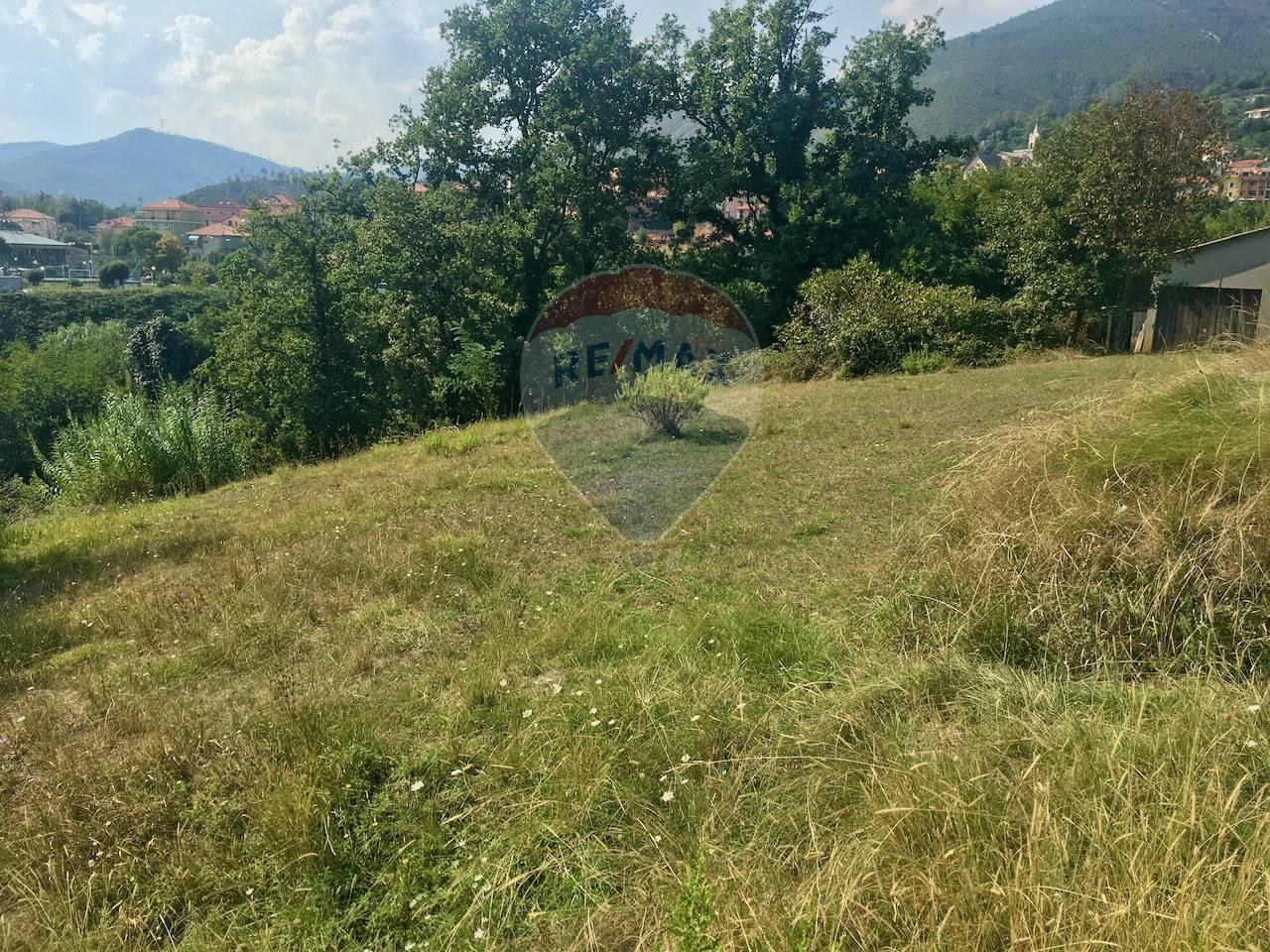 Terreno Edificabile Residenziale in vendita a Cogoleto, 9999 locali, zona Zona: Sciarborasca, prezzo € 55.000 | CambioCasa.it