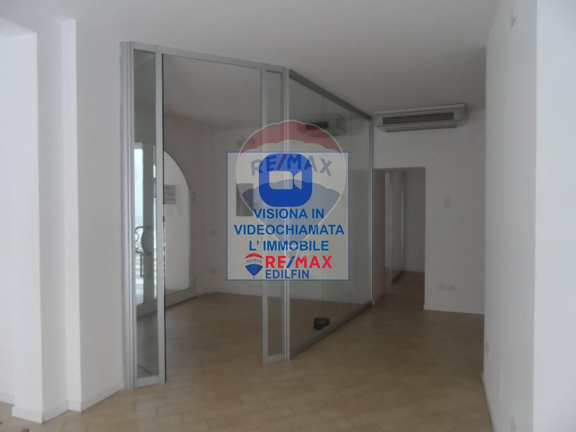 Ufficio / Studio in Vendita a Salò