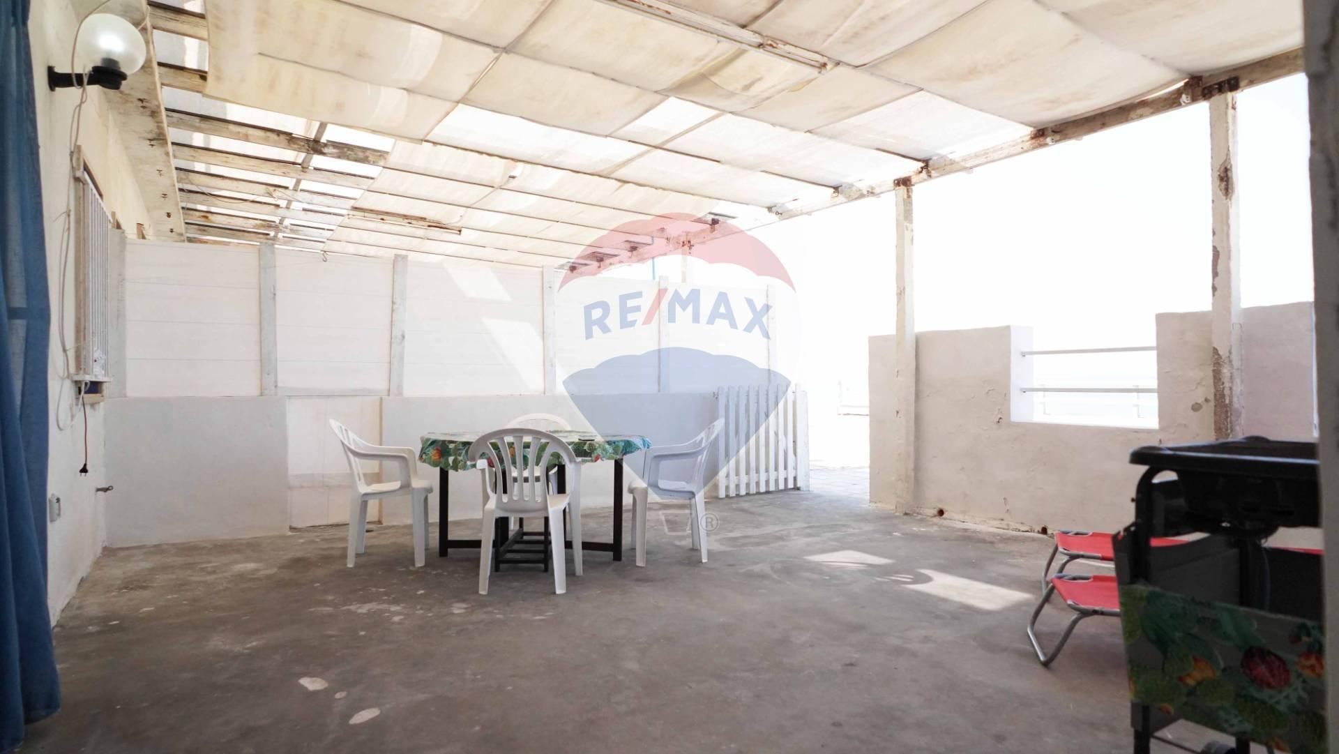 Appartamento in vendita a Vittoria, 2 locali, zona Località: Scoglitti, prezzo € 59.000 | CambioCasa.it