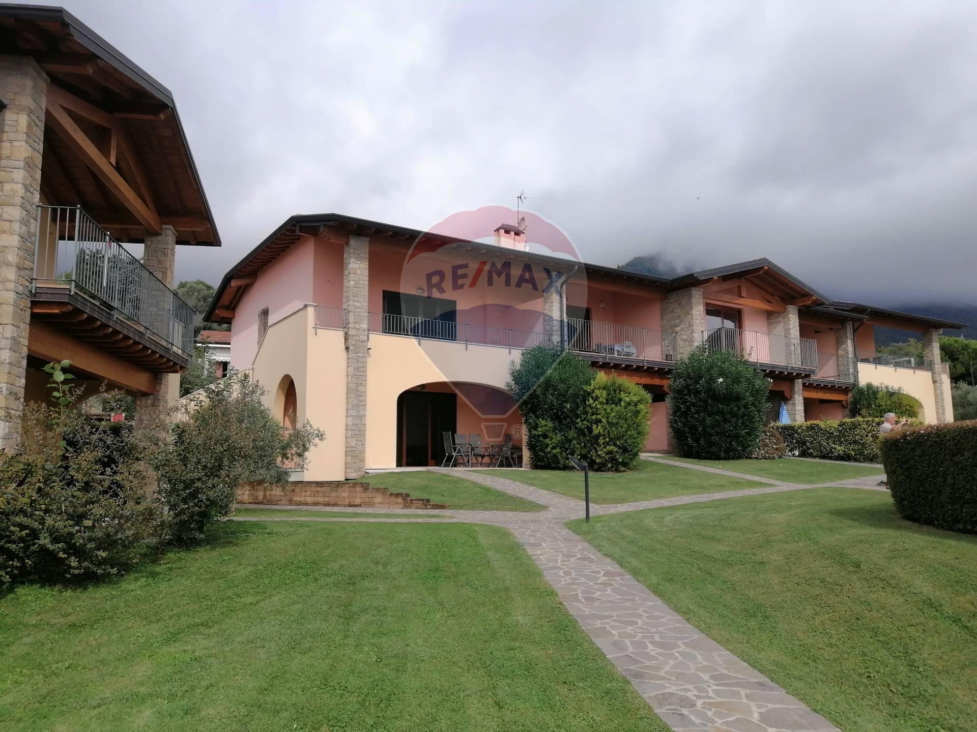 Appartamento in vendita a Toscolano-Maderno, 3 locali, zona Località: MonteMaderno, prezzo € 336.000 | CambioCasa.it