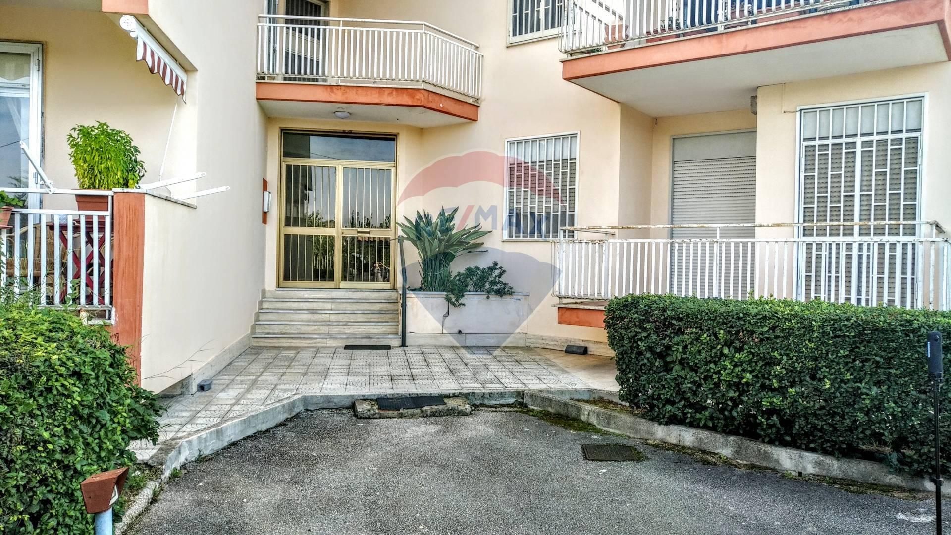 Appartamento, 130 Mq, Vendita - Caserta (CE)