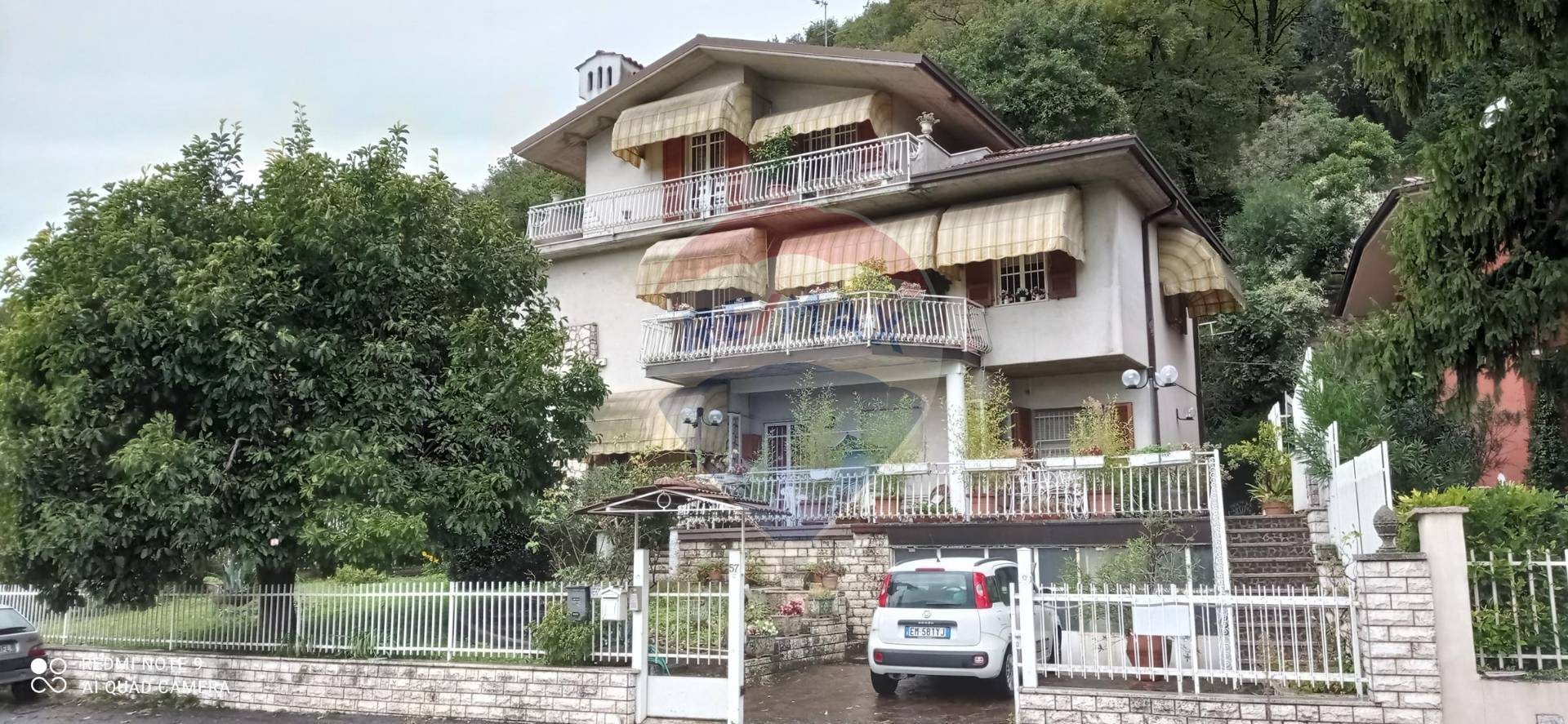 Appartamento, 90 Mq, Vendita - Brescia (Brescia)