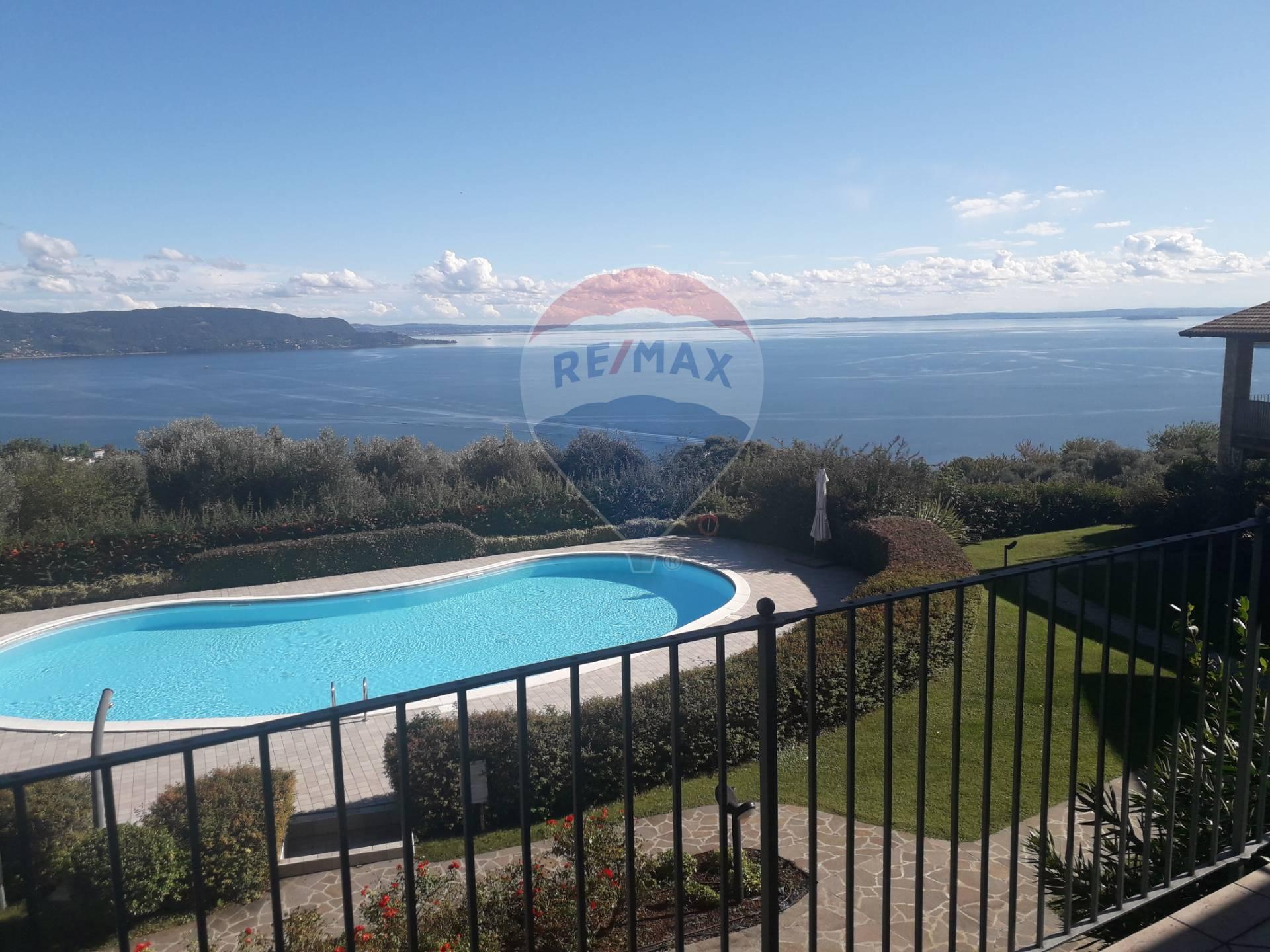Appartamento in vendita a Toscolano-Maderno, 3 locali, zona Località: MonteMaderno, prezzo € 351.000 | CambioCasa.it