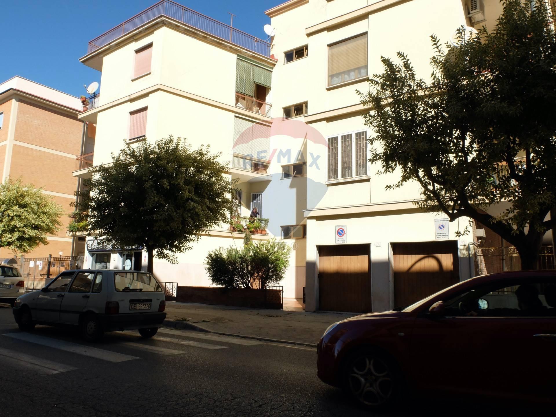 Appartamento, 126 Mq, Vendita - Caserta (Caserta)