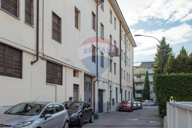 Appartamento, 90 Mq, Vendita - Bergamo (Bergamo)
