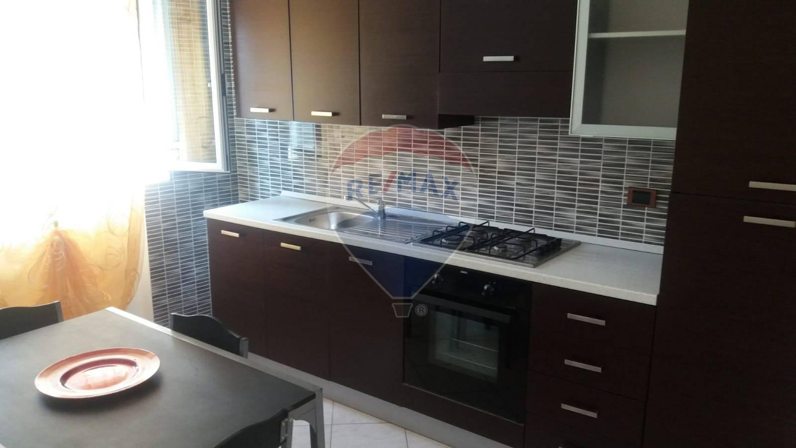 Vendita Bilocale Appartamento Malnate 248372