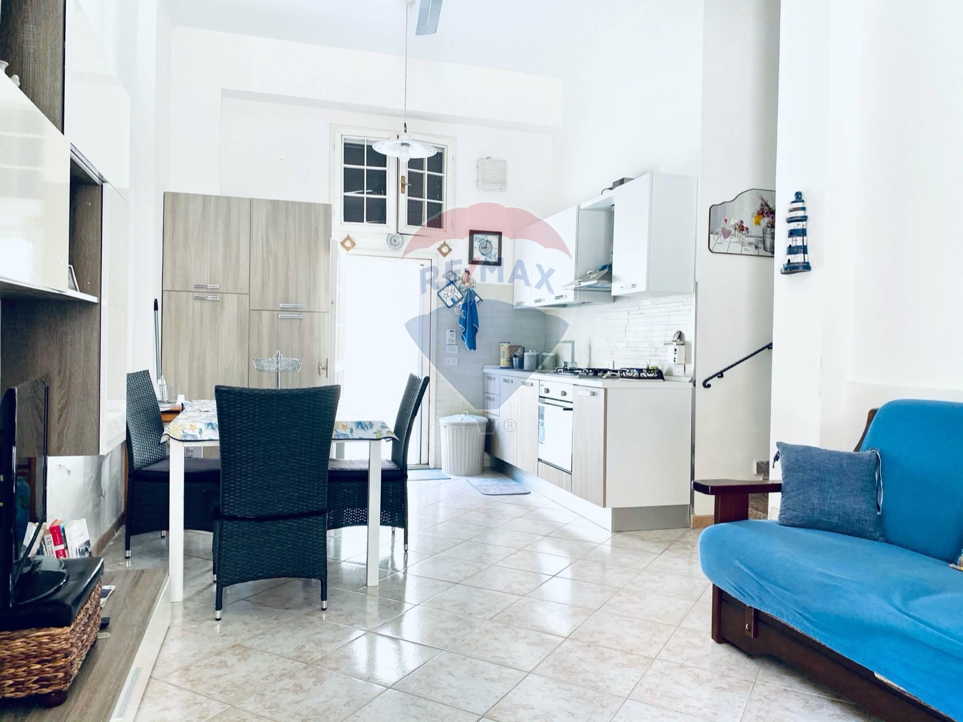 Appartamento, 54 Mq, Vendita - Ragusa (Ragusa)