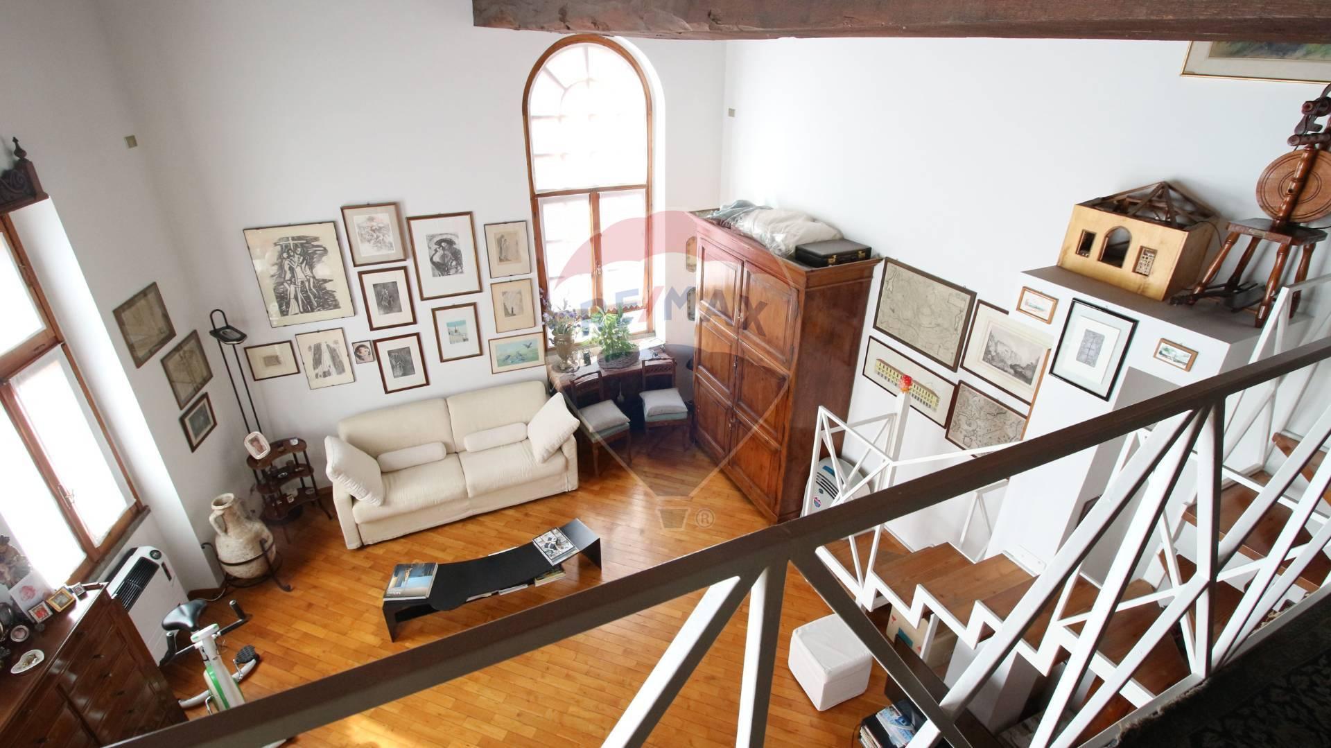 Vendita Bilocale Appartamento Cologno Monzese 244687