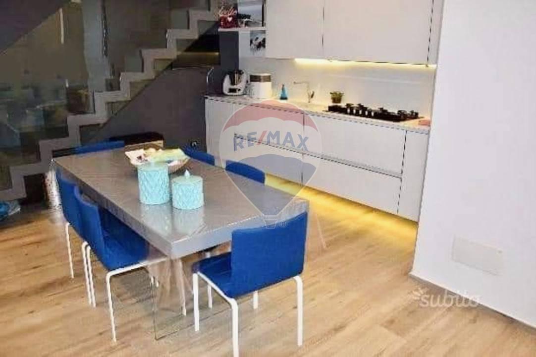Soluzione Indipendente in vendita a Caltagirone, 2 locali, prezzo € 55.000 | CambioCasa.it