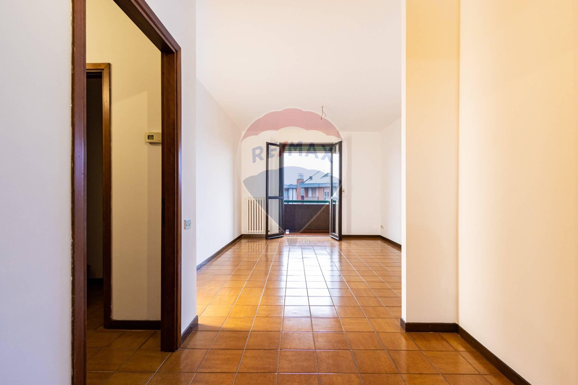 Appartamento, 98 Mq, Vendita - Monza (MB)