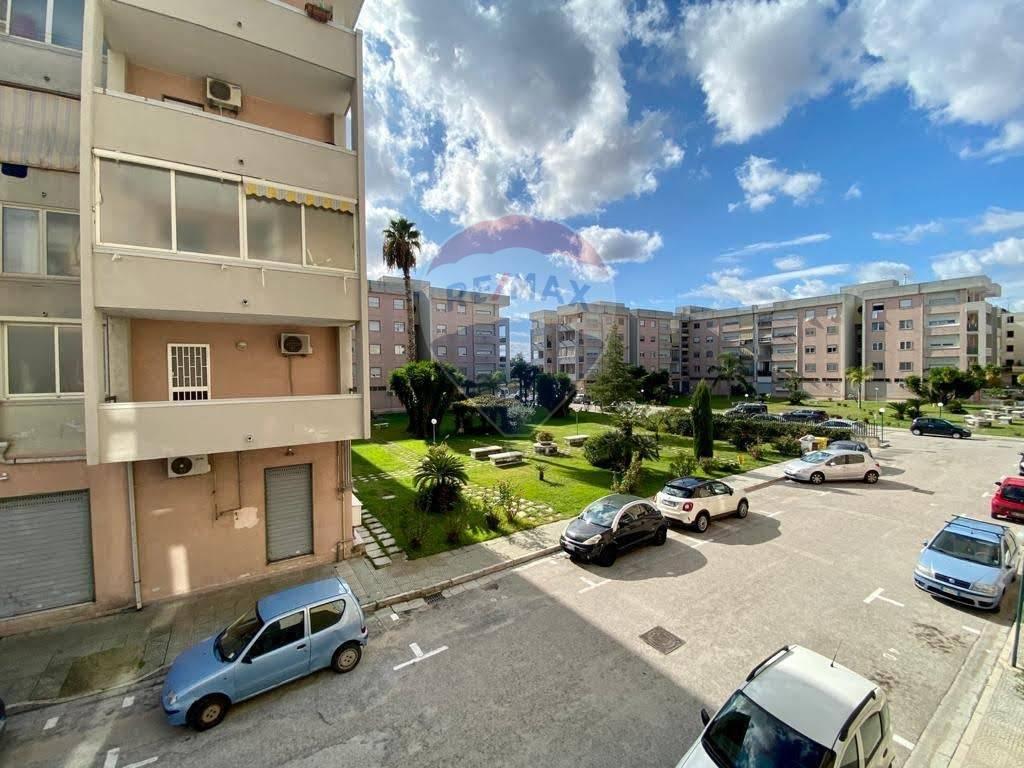 Appartamento in vendita a Aversa, 6 locali, prezzo € 170.000 | CambioCasa.it