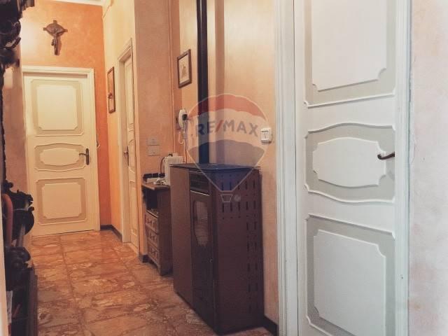 Appartamento, 130 Mq, Vendita - Parma (Parma)