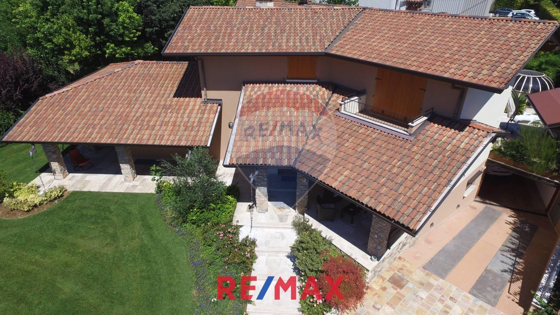 Vendita Villa unifamiliare Casa/Villa Lonato del Garda 251994