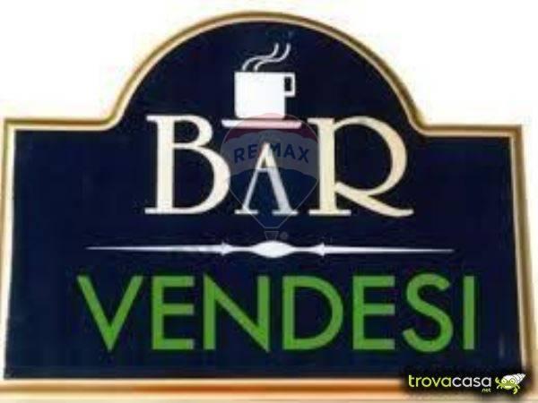 Bar in vendita a Moniga del Garda, 9999 locali, prezzo € 110.000   PortaleAgenzieImmobiliari.it