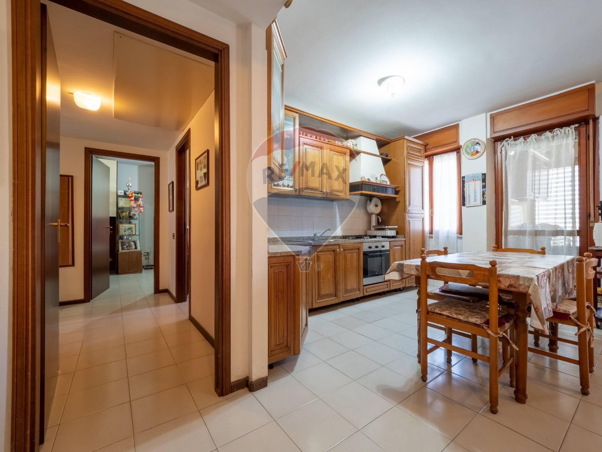 Appartamento, 91 Mq, Vendita - Quartu Sant'elena (CA)