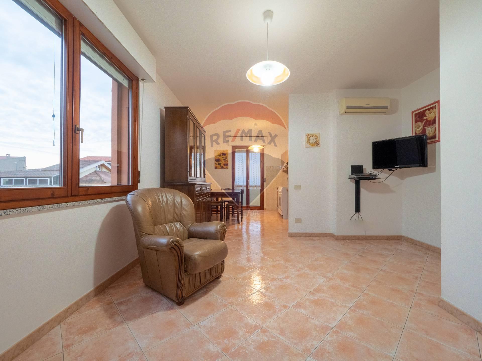 Appartamento, 75 Mq, Vendita - Capoterra (CA)