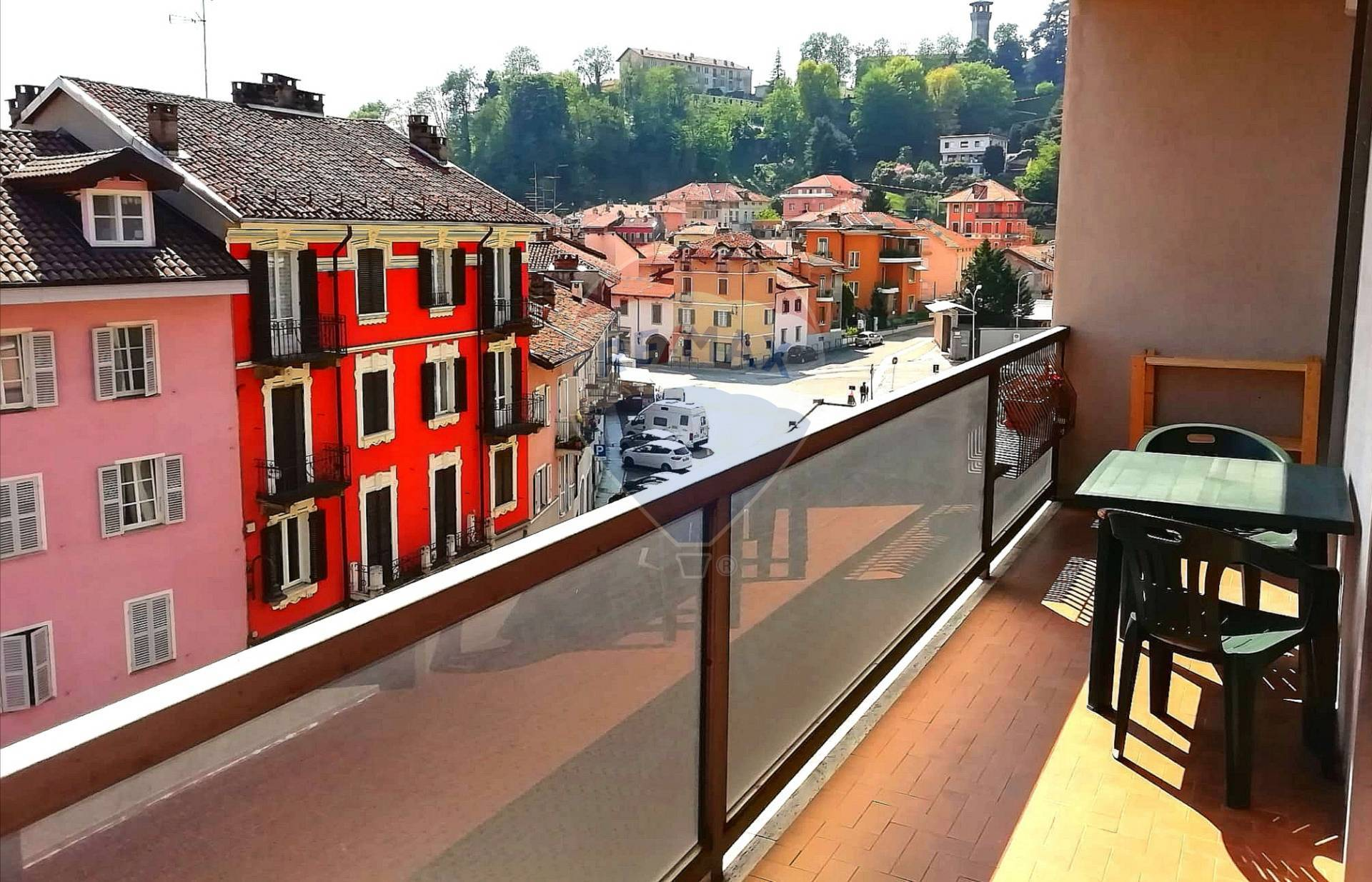 Appartamento, 140 Mq, Vendita - Biella (Biella)