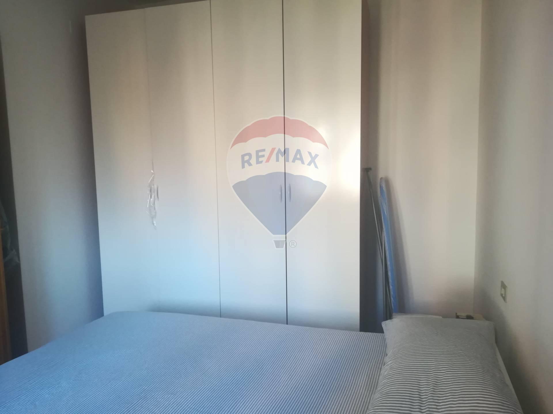 Appartamento, 50 Mq, Affitto - Perugia (Perugia)