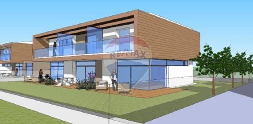 Villa a Schiera in vendita a San Martino Buon Albergo, 8 locali, prezzo € 305.000   CambioCasa.it