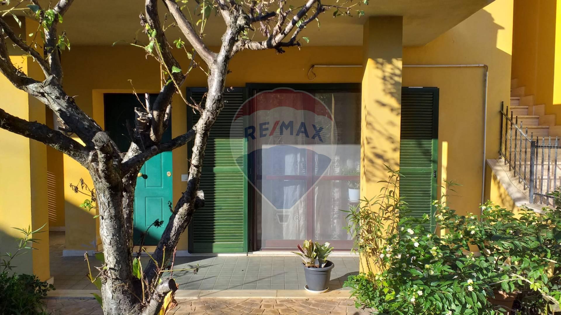 Appartamento in vendita a Cisterna di Latina, 3 locali, prezzo € 179.000   CambioCasa.it