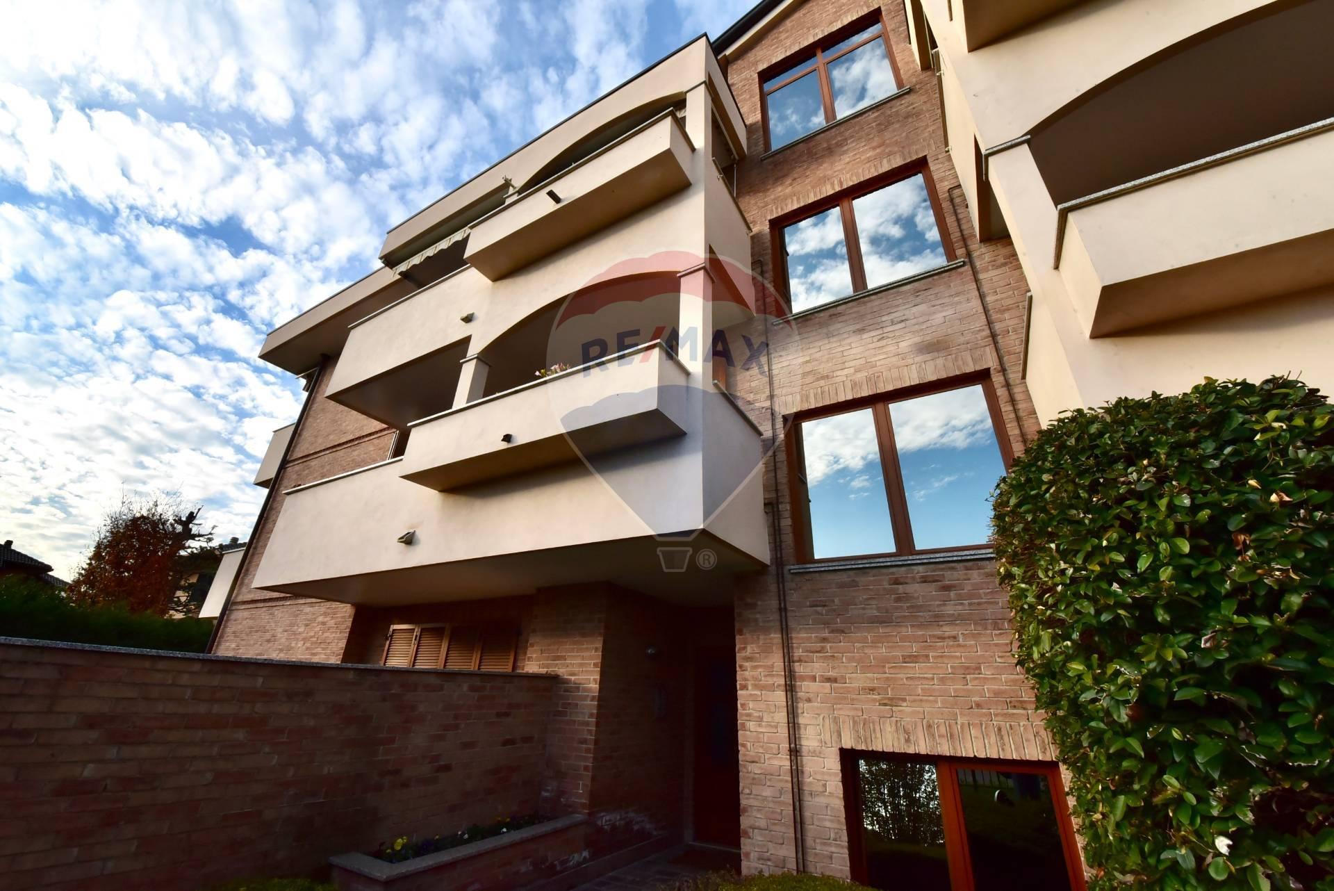 Appartamento in vendita a Desio, 3 locali, prezzo € 299.000 | CambioCasa.it
