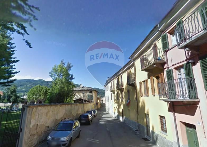 Appartamento in vendita a Luserna San Giovanni, 3 locali, zona Zona: Luserna, prezzo € 84.000   CambioCasa.it
