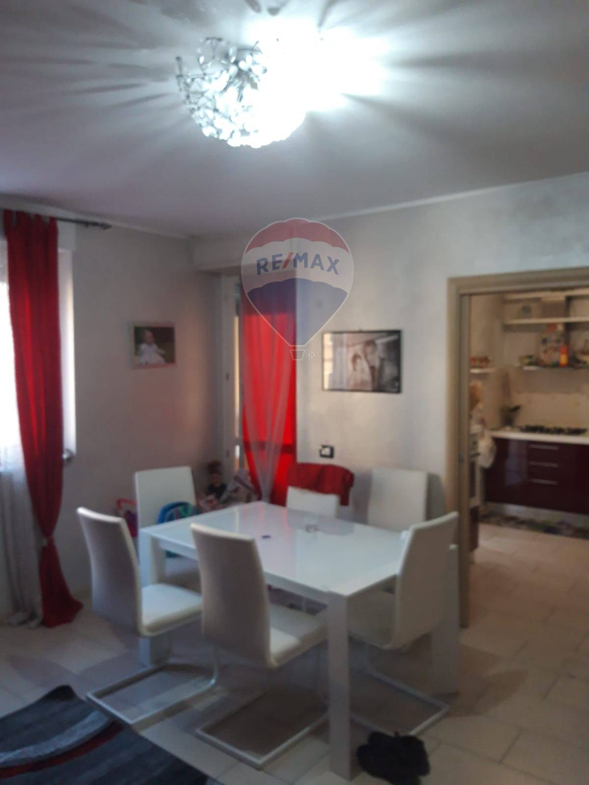 Vendita Quadrilocale Appartamento Asti 239344