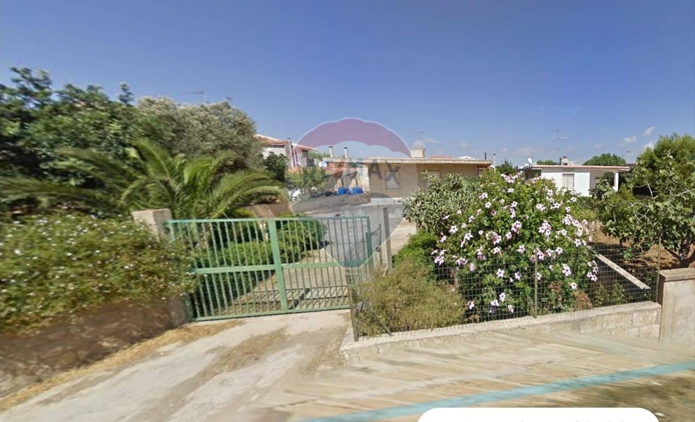 Villa in vendita a Santa Croce Camerina, 5 locali, prezzo € 69.000   CambioCasa.it