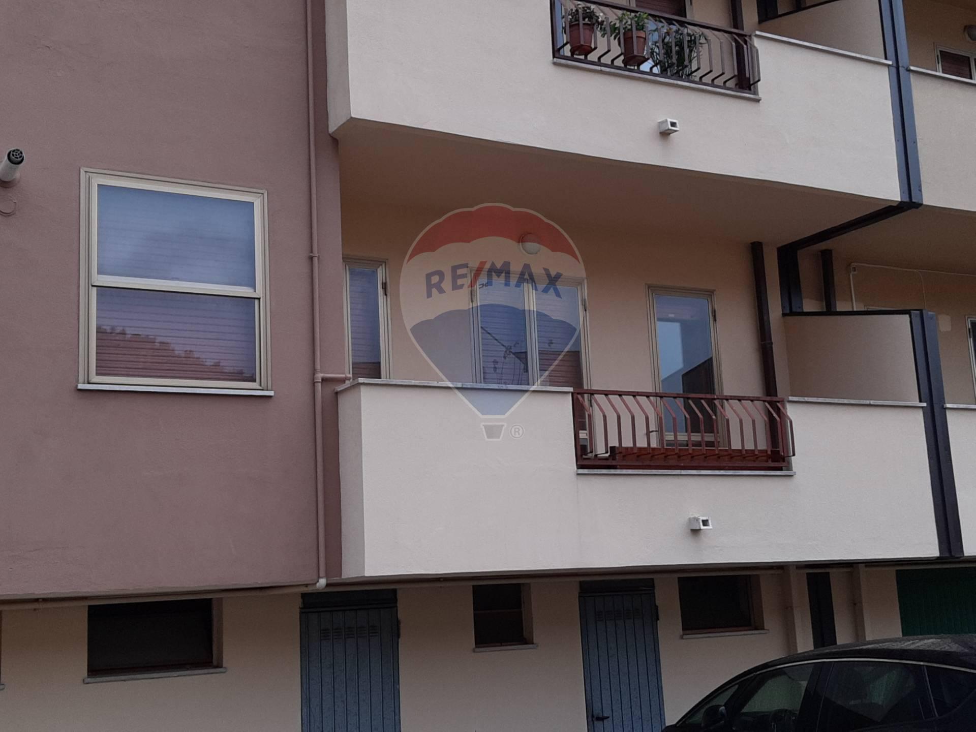Appartamento in vendita a Popoli, 6 locali, prezzo € 95.000 | CambioCasa.it