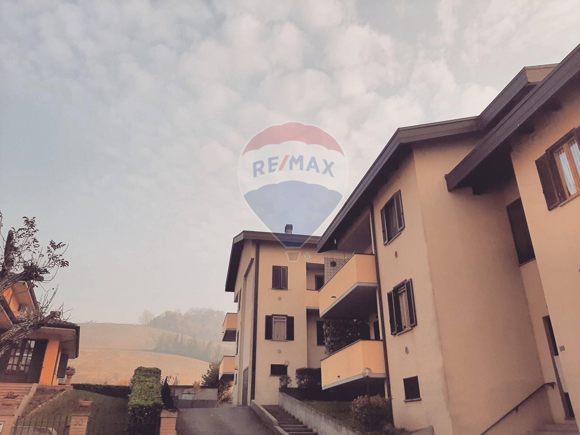 Appartamento in vendita a Collecchio, 3 locali, zona Zona: Gaiano, prezzo € 175.000 | CambioCasa.it