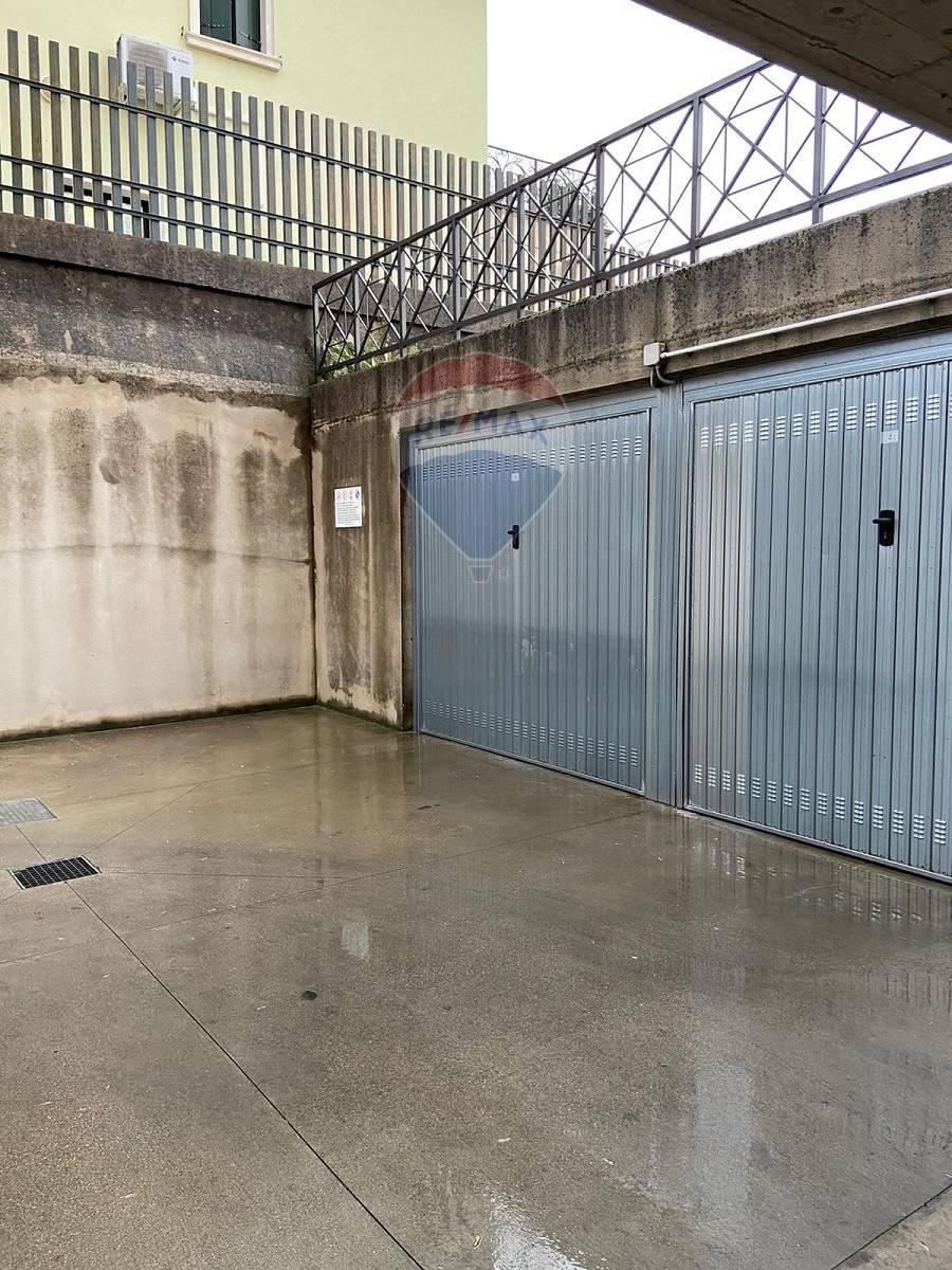 Box / Garage in vendita a Colognola ai Colli, 1 locali, prezzo € 15.500 | CambioCasa.it
