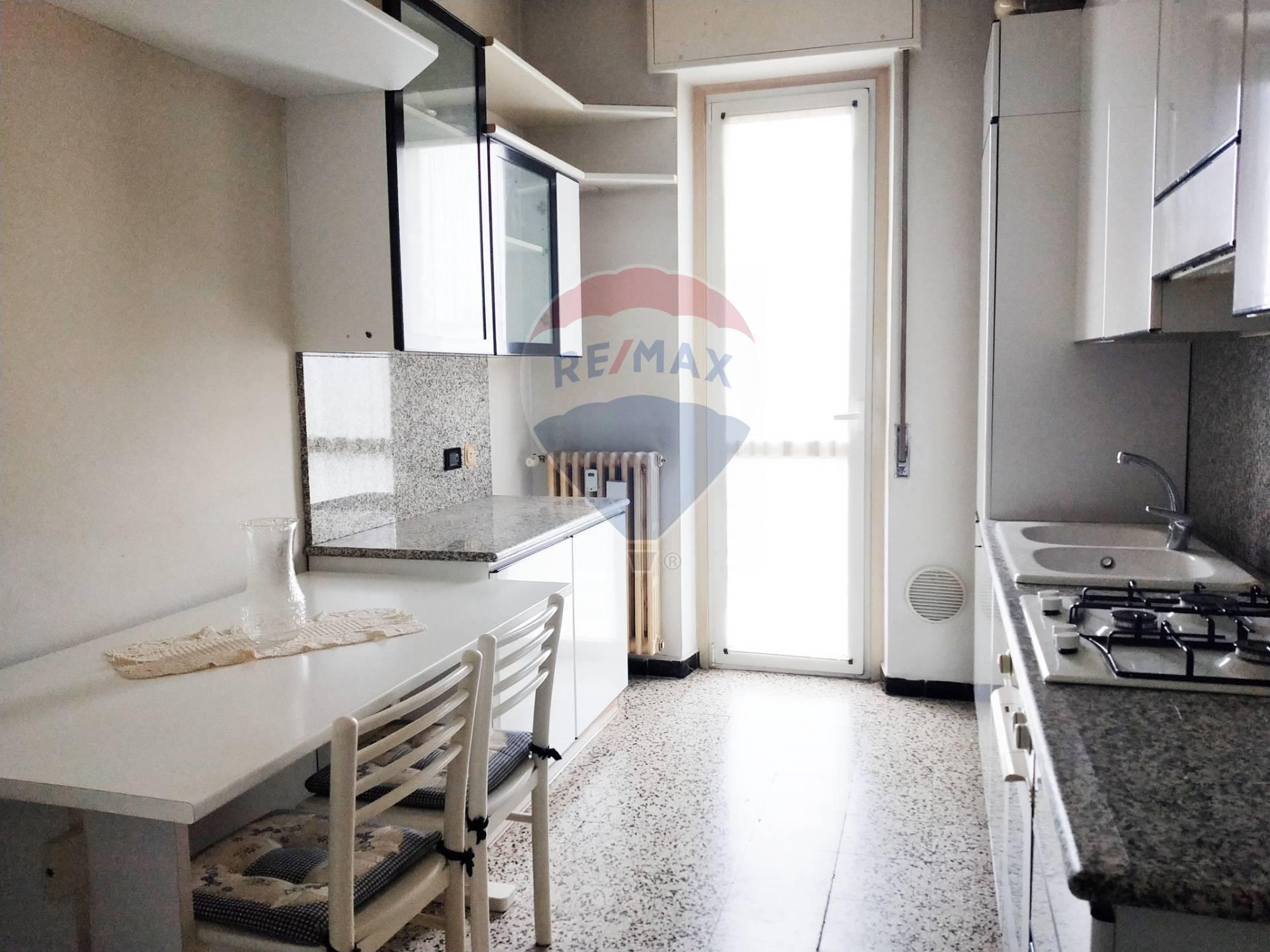 Vendita Monolocale Appartamento Magenta 253449