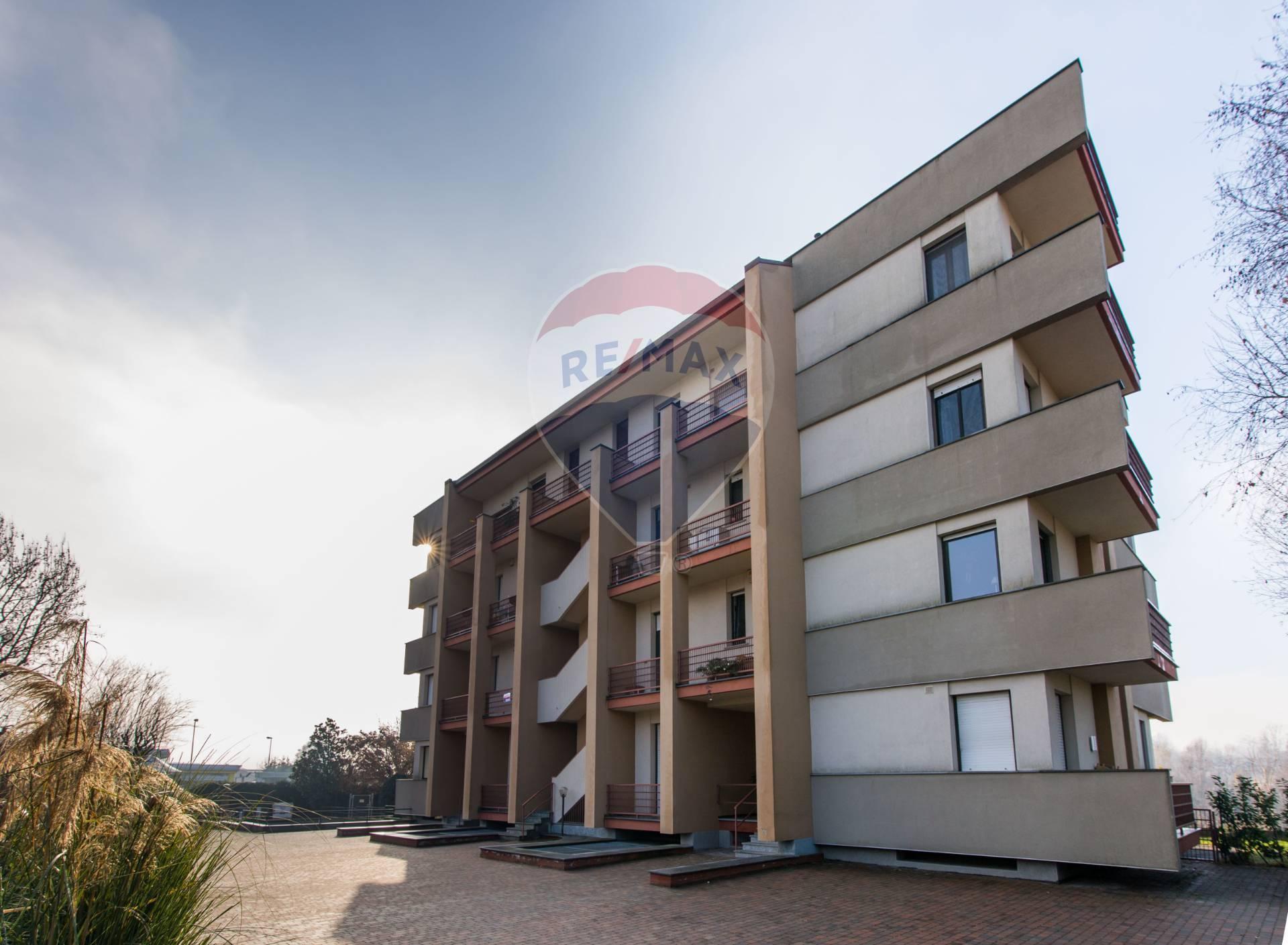 Vendita Quadrilocale Appartamento Chieri 253232