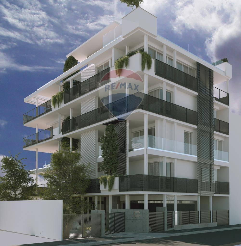 Appartamento in vendita a Sesto San Giovanni, 2 locali, prezzo € 330.000 | CambioCasa.it