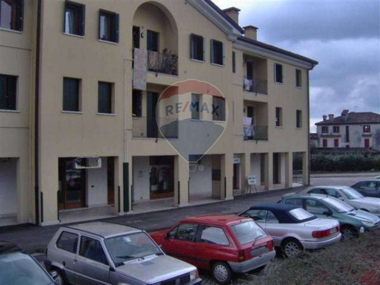 Negozio / Locale in vendita a Castelcucco, 9999 locali, prezzo € 49.000 | CambioCasa.it