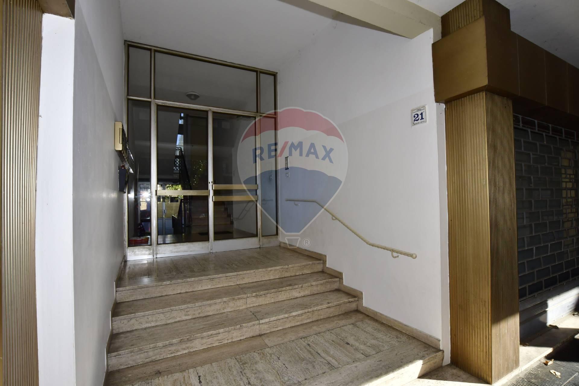 Appartamento in affitto a Bagni di Lucca, 5 locali, zona Zona: Fornoli, prezzo € 460 | CambioCasa.it