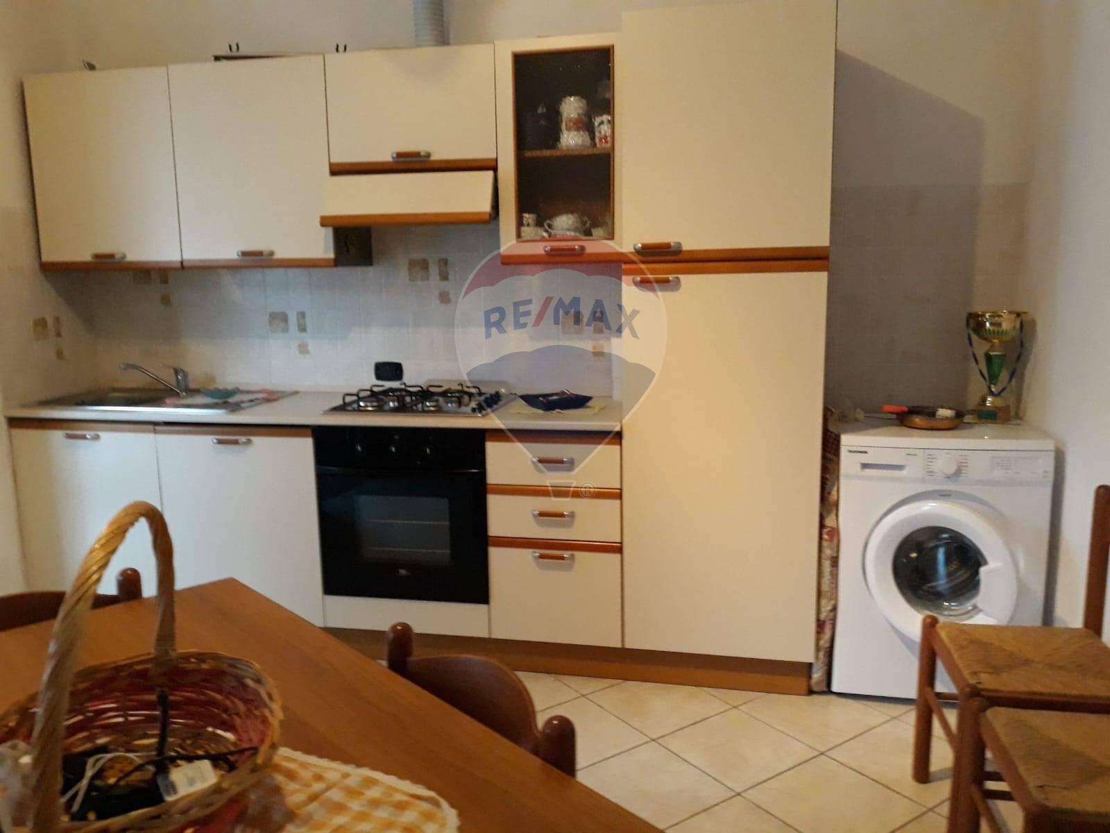 APPARTAMENTO in Affitto a Borgo A Mozzano (LUCCA)