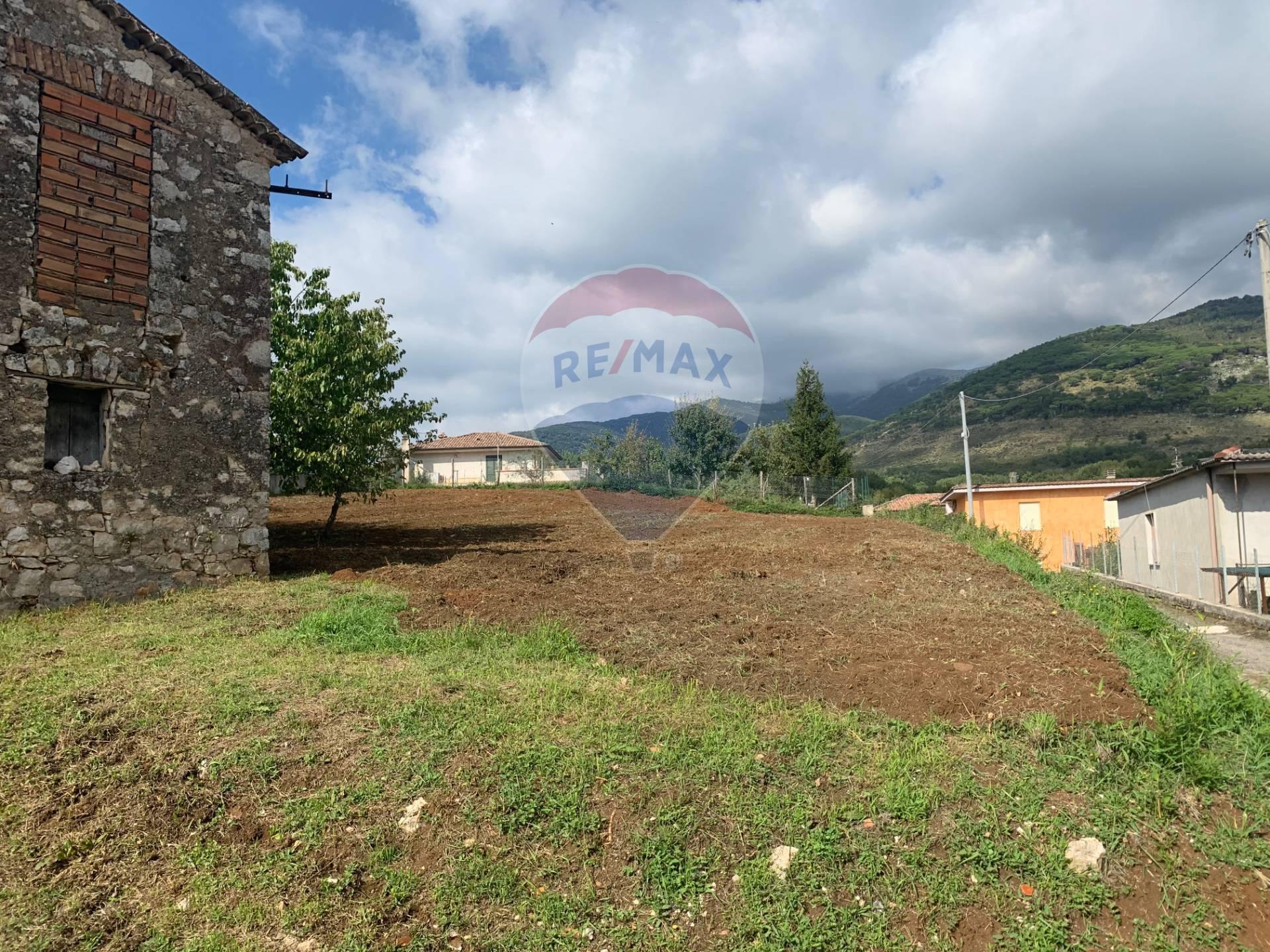 Terreno Edificabile Residenziale in vendita a Bassiano, 9999 locali, prezzo € 30.000 | CambioCasa.it