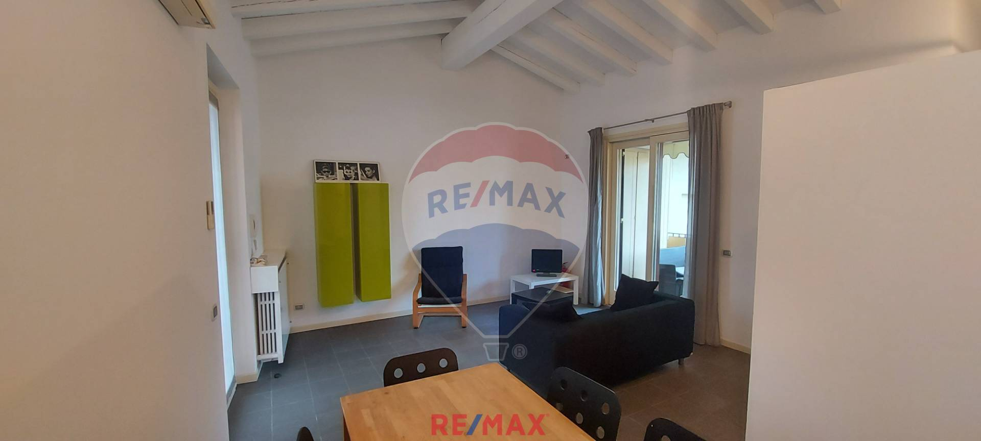 Appartamento in vendita a Soiano del Lago, 3 locali, prezzo € 269.000   CambioCasa.it