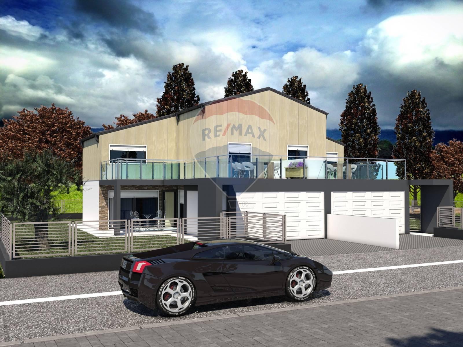 Terreno Edificabile Residenziale in vendita a Roveredo di Guà, 9999 locali, prezzo € 65.000 | CambioCasa.it