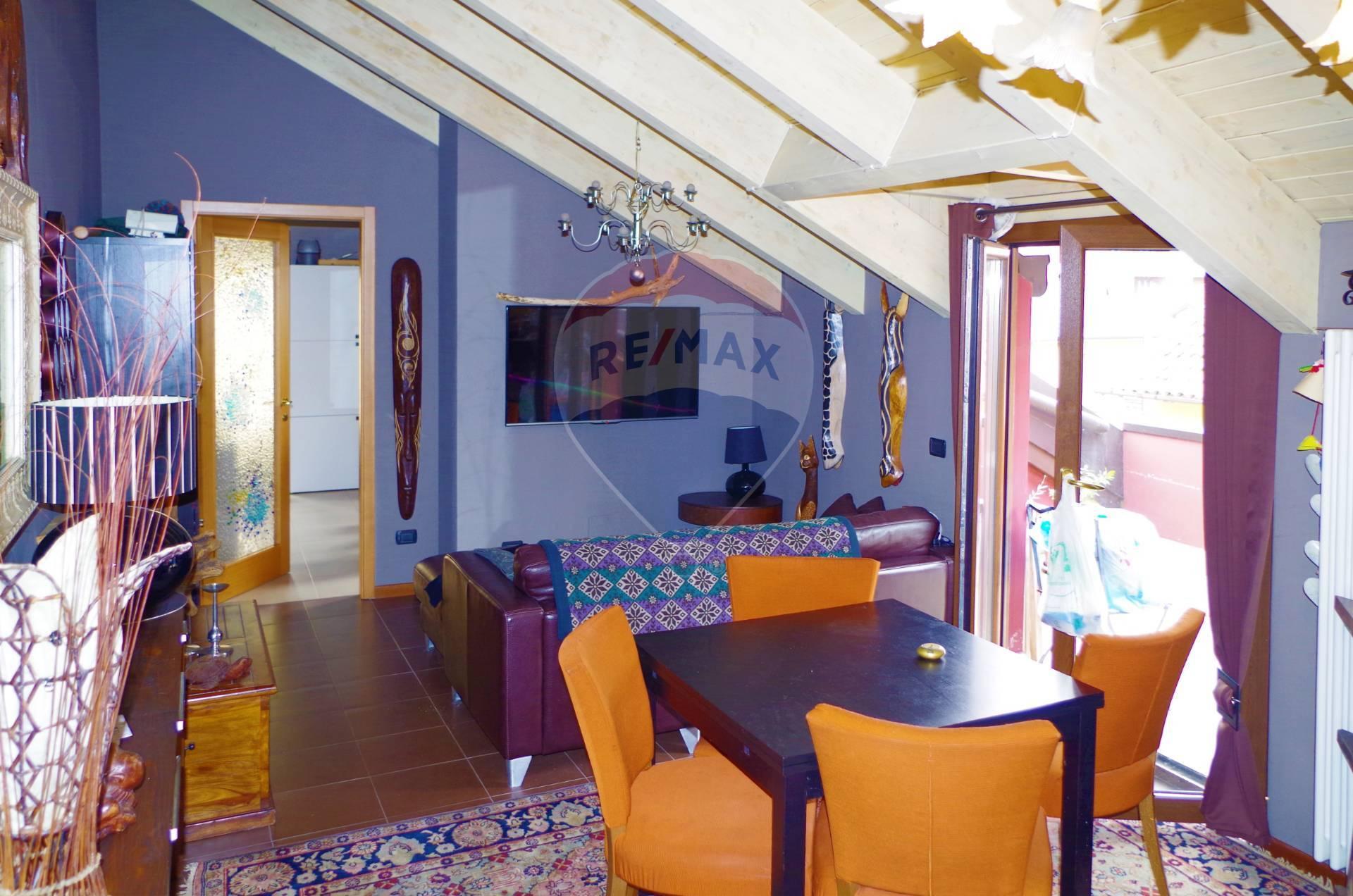 Vendita Casa Indipendente Casa/Villa Meda 262244