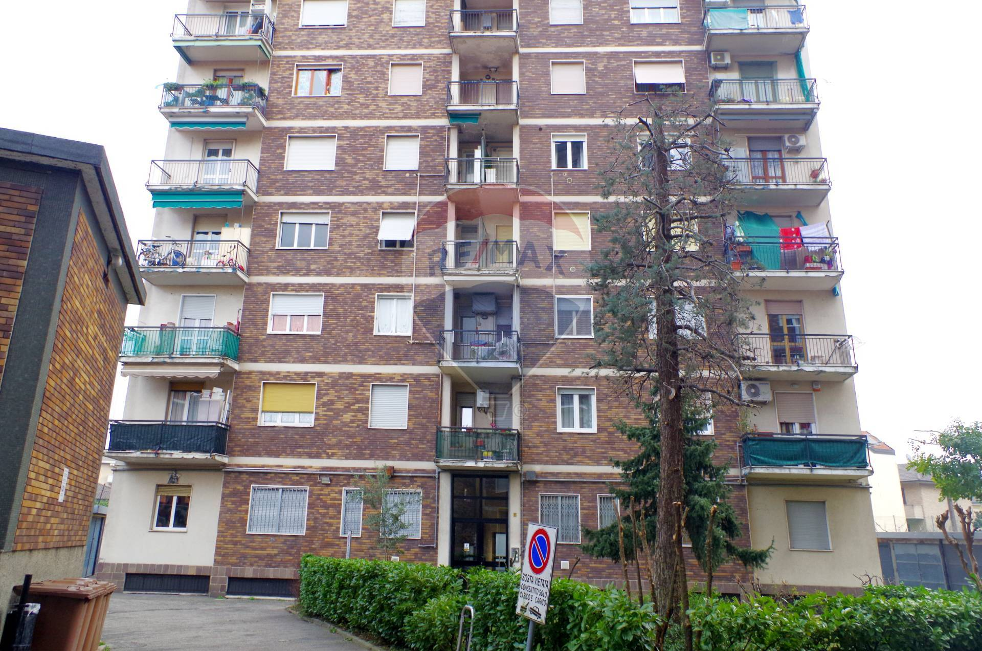 Vendita Monolocale Appartamento Cinisello Balsamo 239525