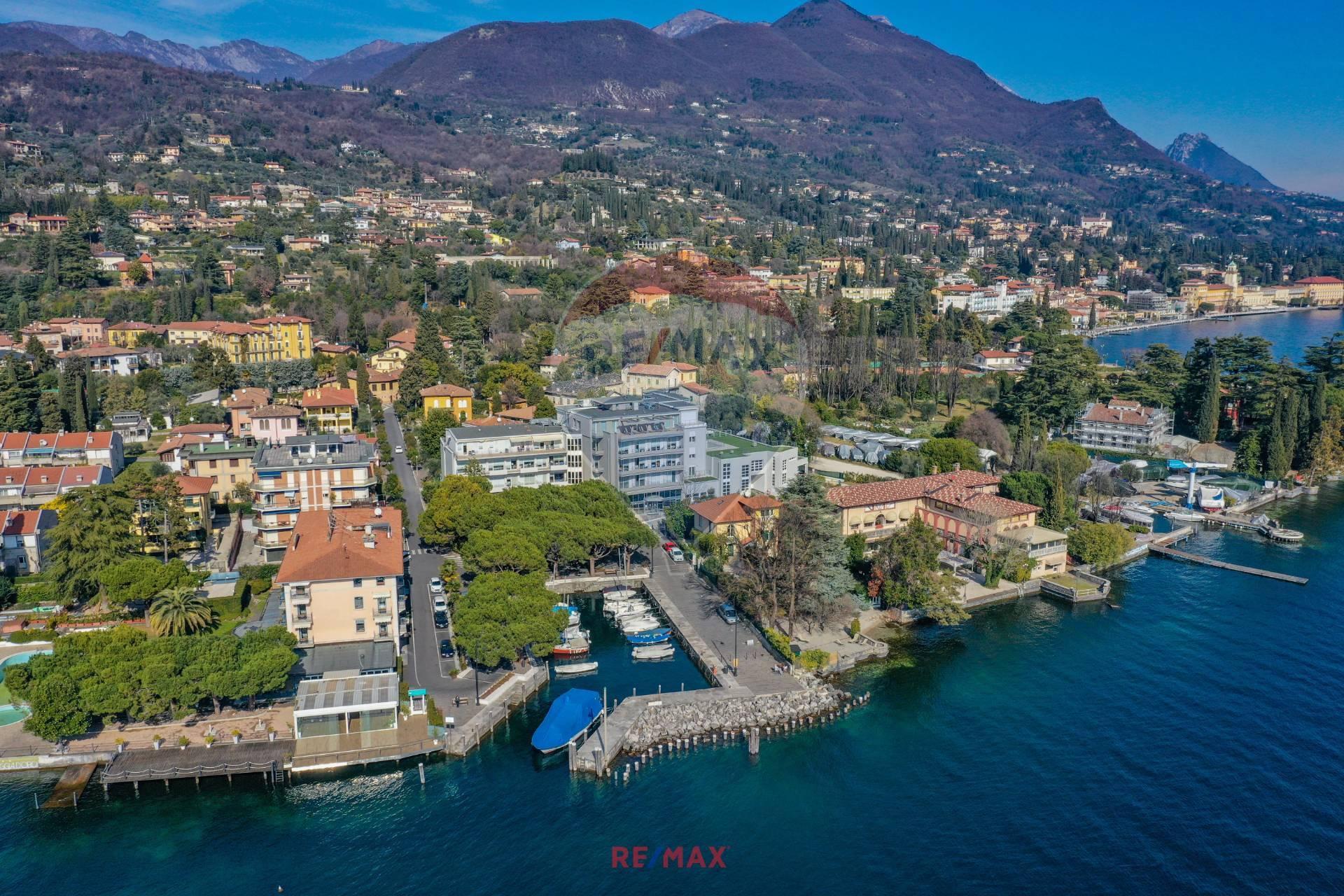 Albergo in vendita a Salò, 9999 locali, zona arano, prezzo € 3.800.000 | PortaleAgenzieImmobiliari.it