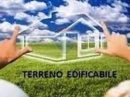 Terreno Edificabile Residenziale in vendita a Moniga del Garda, 9999 locali, prezzo € 190.000 | CambioCasa.it