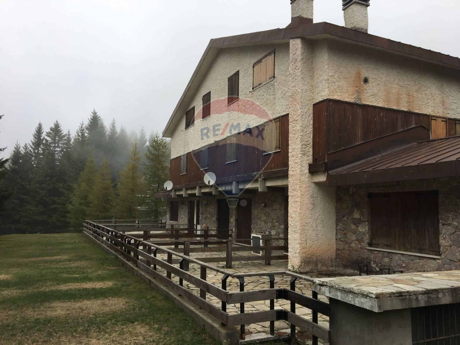 Appartamento in vendita a Frabosa Sottana, 3 locali, prezzo € 80.000 | CambioCasa.it