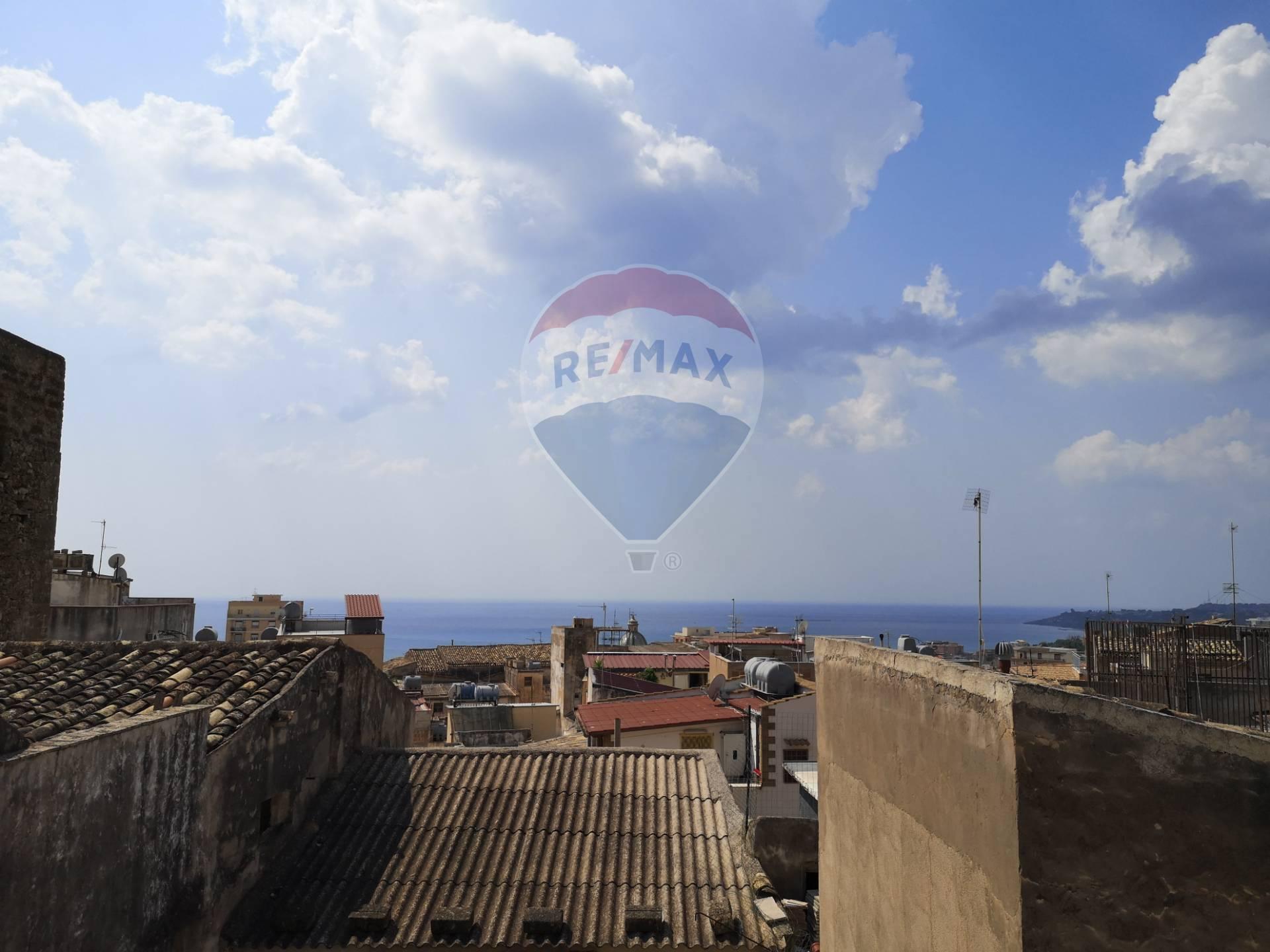 Casa indipendente in vendita a Sciacca (AG)