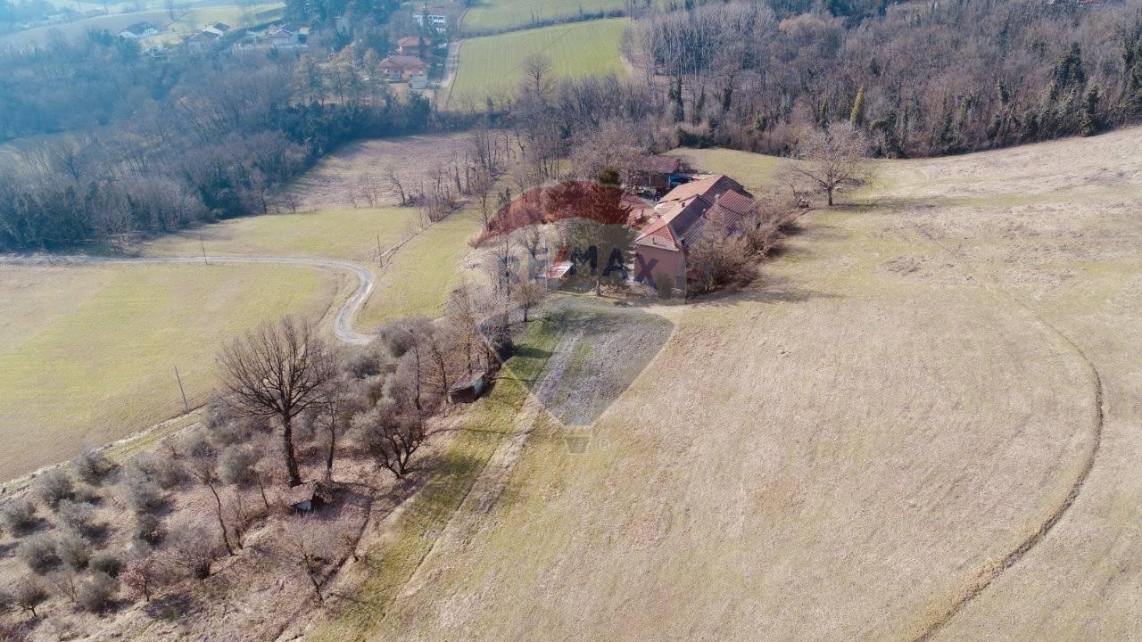 Vendita Rustico/Casale/Castello Casa/Villa Alessandria 239401