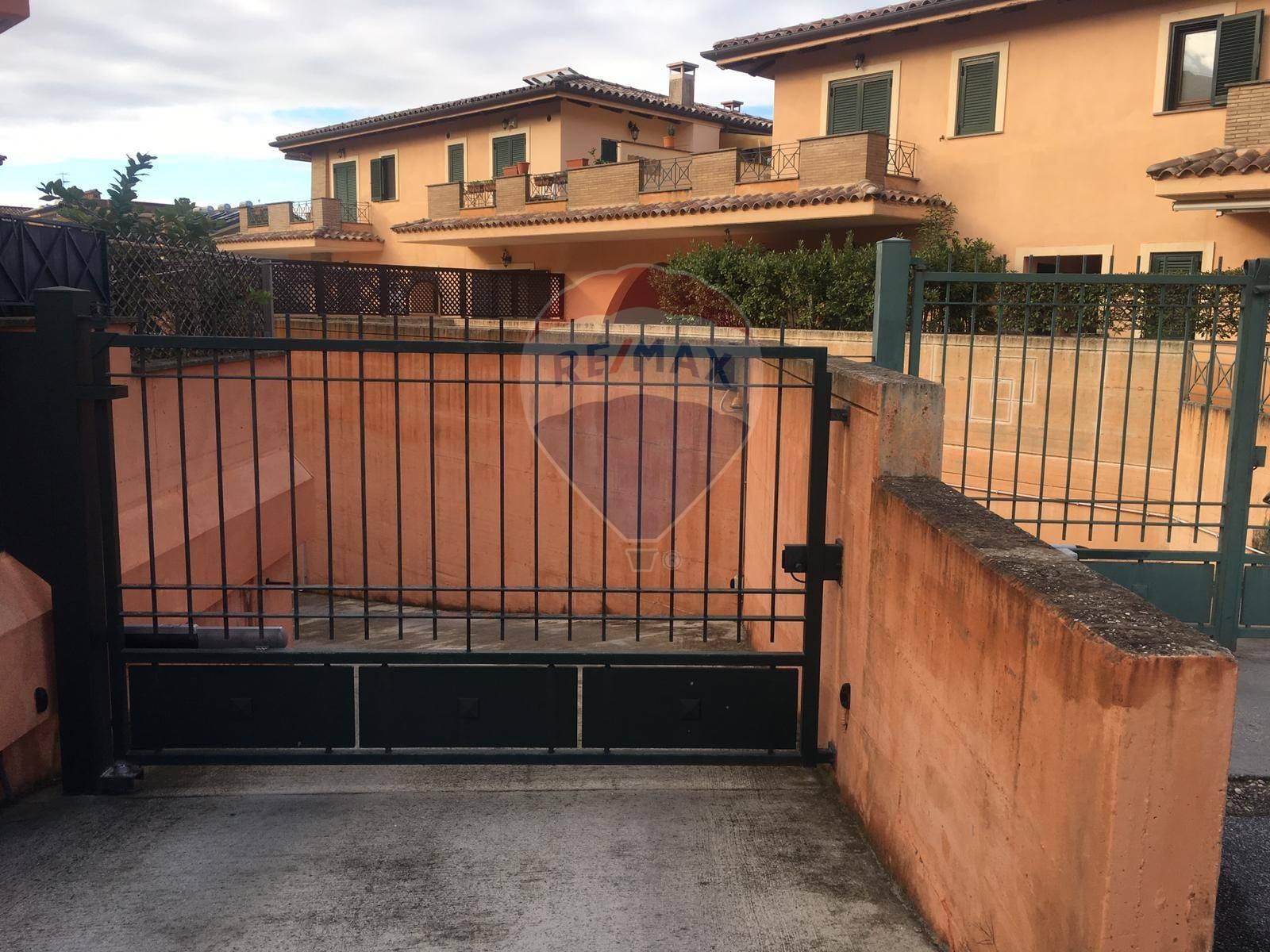 Box / Garage in vendita a Marino, 1 locali, zona Zona: Castelluccia, prezzo € 22.000 | CambioCasa.it