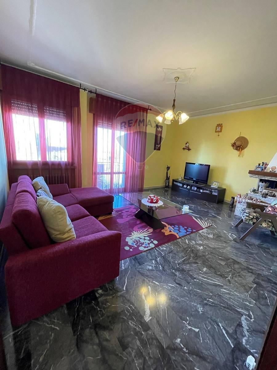 Appartamento in vendita a Casaleone, 5 locali, prezzo € 79.000   CambioCasa.it