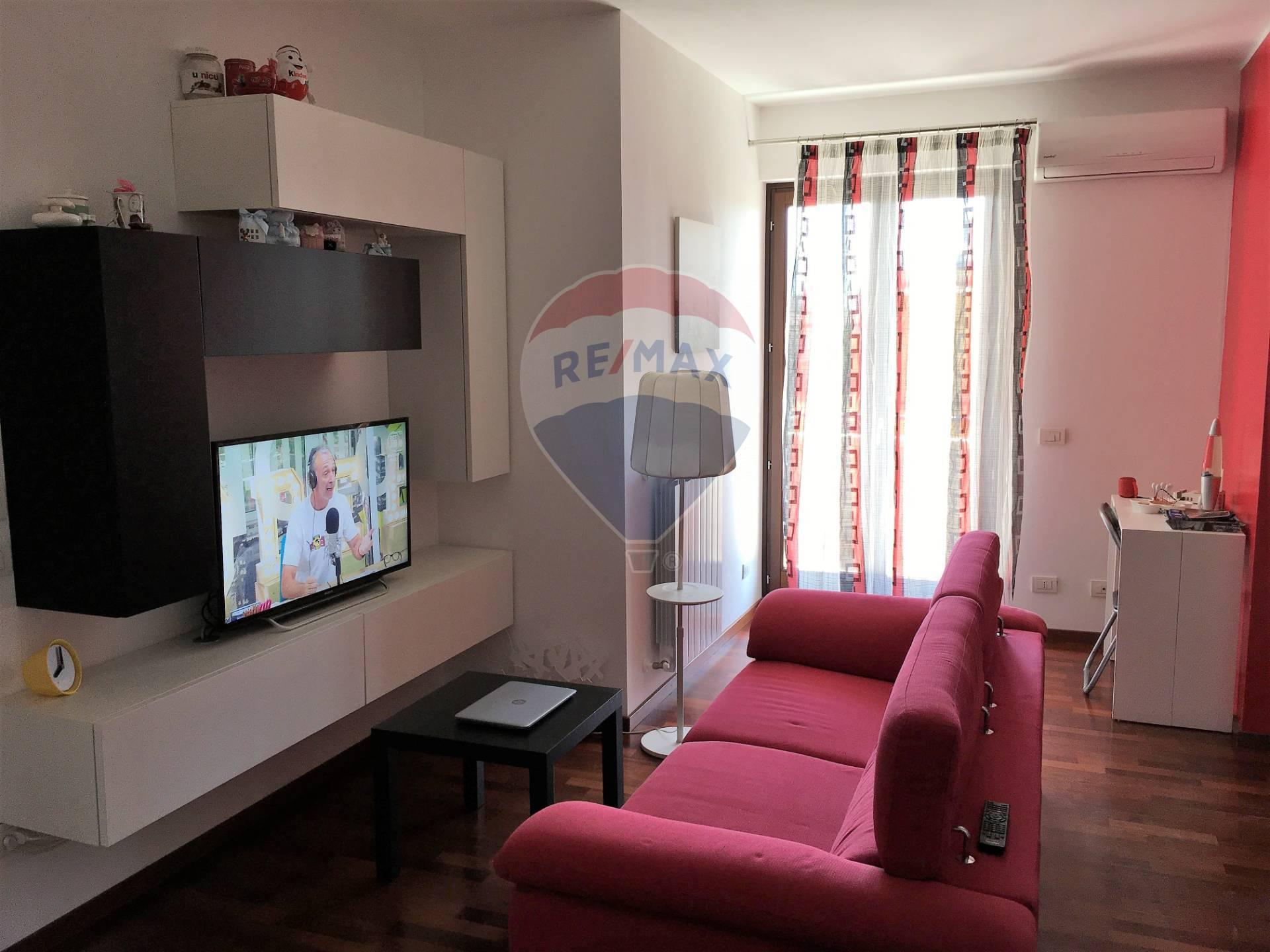 Appartamento in vendita a Modica, 5 locali, zona Località: ModicaSorda, prezzo € 95.000   CambioCasa.it